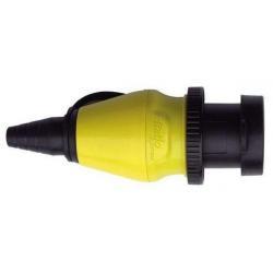 Transformateur d isolation Auto 3600W 115/230V