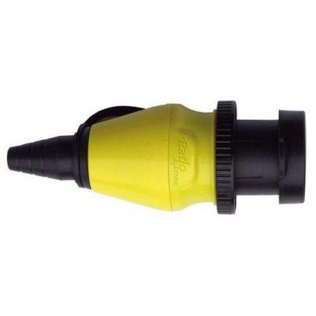 Batterie Gel Deep Cycle 12V/220Ah