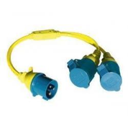 Régulateur de charge solaire BlueSolar 12/24V-5A