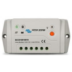 Transformateur d isolation 3600W 115/230V