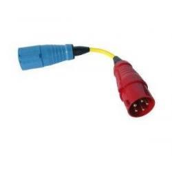Autotransformateur 120/240VAC-100A