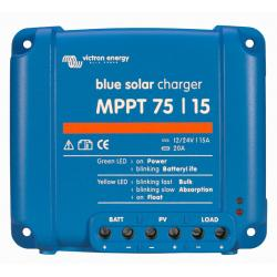 MEGA-fusible 300A/32V (paquet de 5pcs)