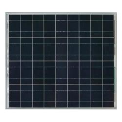 Batterie AGM Deep Cycle 12V/130Ah