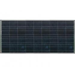 Batterie AGM Deep Cycle 12V/165Ah