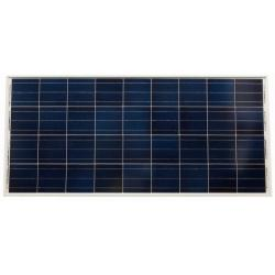 Batterie Gel Deep Cycle 12V/165Ah