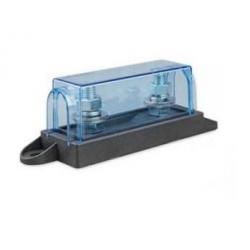 Régulateur de charge solaire BlueSolar 12/24V-20A
