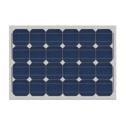 Batterie Gel Deep Cycle 12V/220Ah