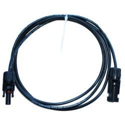 Batterie AGM Deep Cycle 12V/38Ah