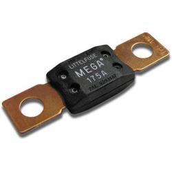 Panneau solaire 30W-12V Monocristallin