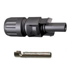 Batterie Gel Deep Cycle 12V/90Ah