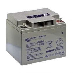 Déconnecteur de chargeur Cyrix-Li-Charge 12/24V-120A