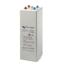 Afficheur de précision pour 2 batteries BMV-702