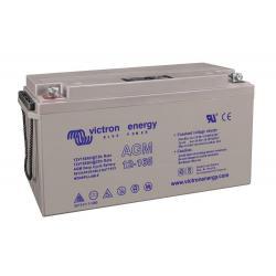 Coupleur de batterie Cyrix-Li-ct 12/24V-120A