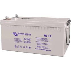 Boite de liaison ESP DC Link Box -S