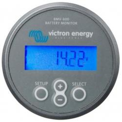 Batterie Gel Deep Cycle 12V/130Ah