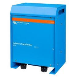 Batterie Gel Deep Cycle 12V/165Ah