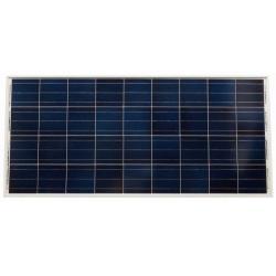 Batterie Gel Deep Cycle 12V/60Ah