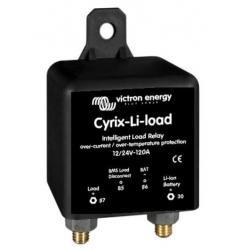 Cable VE.Direct - 0.9m