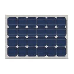 Batterie Gel Deep Cycle 12V/110Ah