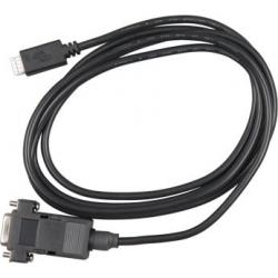 Batterie 24 OPzV 3000