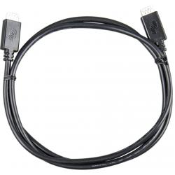 Chargeur Automotive 12V - 1-4 A IP65 Waterproof