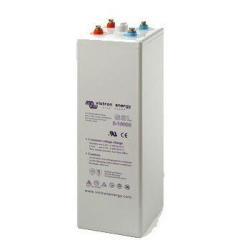 Chargeur Blue Smart 24/8-IP65 230V/50Hz + connecteur DC