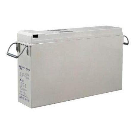 Paire de connecteurs MC4 (1x mâle + 1x femelle)