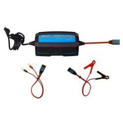 Balanceur de batteries