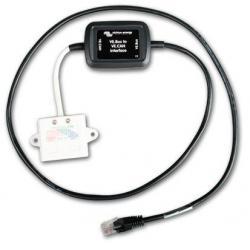 Interface VE.Direct vers BMV60xS - 3m