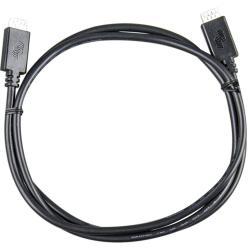 Régulateur de charge solaire Blue Solar MPPT 150/45 - Tr