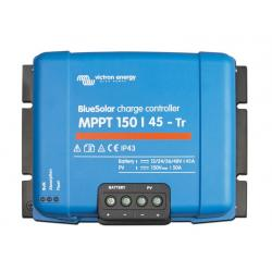 Chargeur Blue Power 12/7 Smart- IP67 (1)