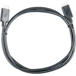 Régulateur de charge solaire Blue Solar MPPT 150/35 (12/24V/48V-35A)