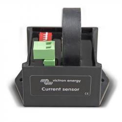 Solarladeregler Blue Solar MPPT 75/10 (12/24V-10A)