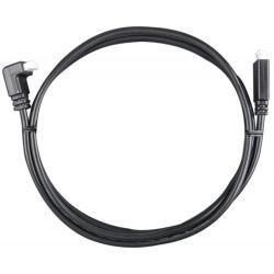 Régulateur de charge solaire Blue Solar MPPT 100/30 (12/24V-30A)