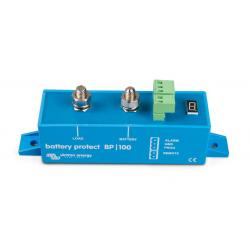 Onduleur Phoenix 24/250 sortie IEC