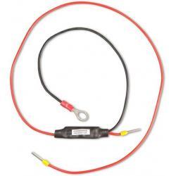 Chargeur Blue Power 12/7-IP65 230V/50Hz + connecteur DC