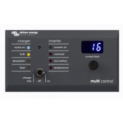 Wechselrichter Phoenix 24/375 sortie IEC