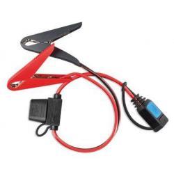 Déconnecteur BatteryProtect 12/24V-100A