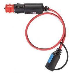 Wechselrichter Phoenix 24/250 sortie IEC