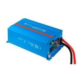 Wechselrichter Phoenix 12/375 - IEC
