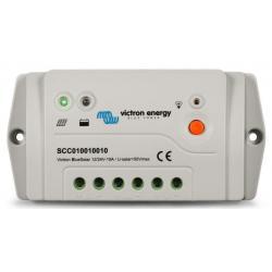 Wechselrichter Phoenix 12/250 - IEC
