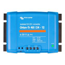 Blue Smart IP65 Charger 12/15 + DC connector