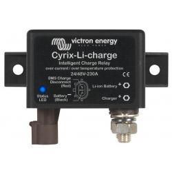 Blue Power IP22 Charger 24/16 (3) 230V/50Hz