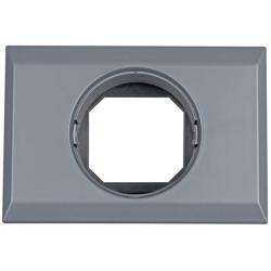 Orion-Tr 48/12-20A (240W) Isolated DC-DC converter