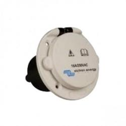 Wired AC sensor - 1 phase - max 100 A