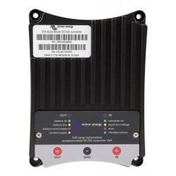 Connecteur d entrée inox 16A avec couvercle