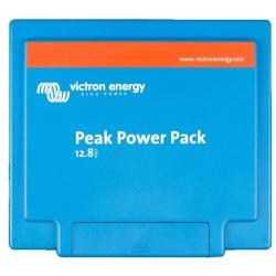 Onduleur-Chargeur Multi 24/500/10-16