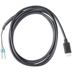 MEGA-fuse 300A/58V for 48V products (1 pc)