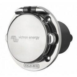 Skylla-IP44 24V/30A (1+1) Uin 90-265VAC/50-60Hz