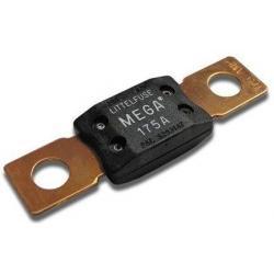Wechselrichter/Ladegeräte Quattro 48/15000/200-100/100 230V